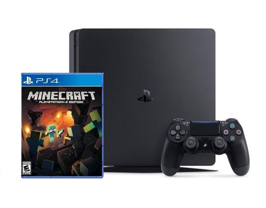 ps4-slim-500g-game-minecraft-playstation-4-edition