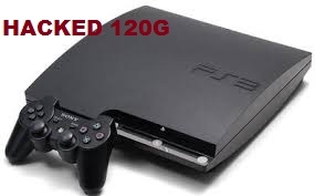 may-ps3-slim-120g-hacked-2nd-het-hang
