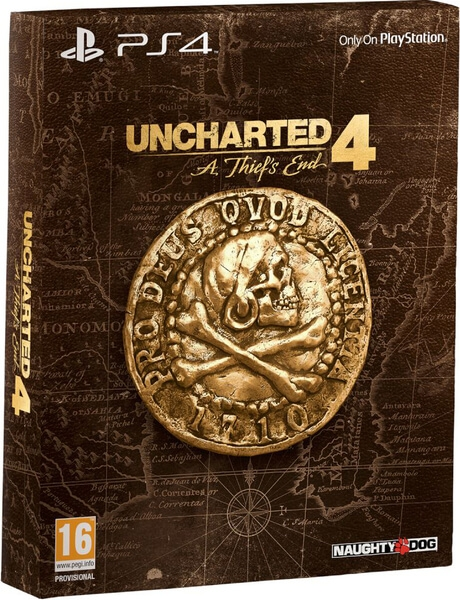uncharted-4-a-thief-s-end-steel-box