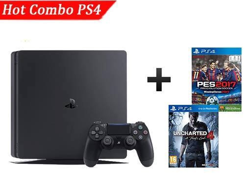 hot-combo-may-ps4-slim-500gb
