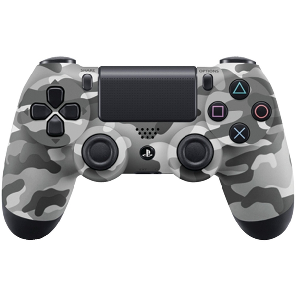 tay-cam-sony-ps4-zct1-urban-camo