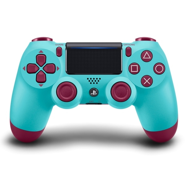 tay-cam-dualshock-4-berry-blue-cuh-zct2g-23