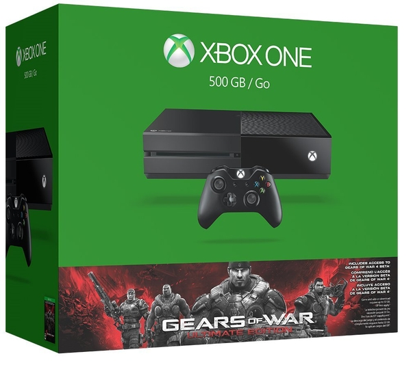xbox-one-500gb-gears-of-war-bundle