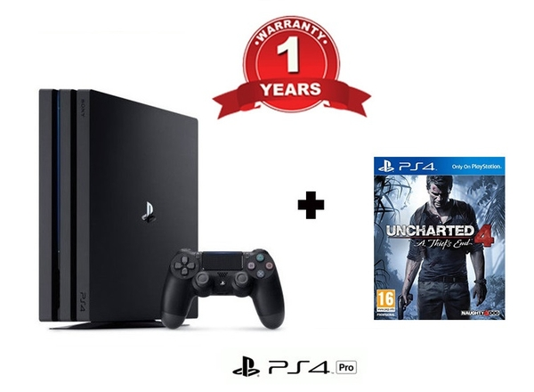 sony-ps4-pro-1tb-dia-uncharted-4-ho-tro-4k