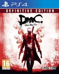 dmc-devil-may-cry-definitive-edition