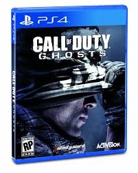 cod-ghost-game-ps4