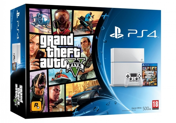 sony-ps4-glacier-white-gta-v-bundle-500g-trang