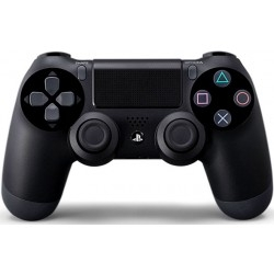 tay-cam-choi-game-khong-day-sony-dualshock-4-zct1-black