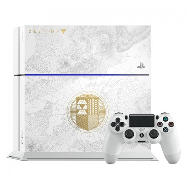 may-ps4-500g-trang-limited-edition