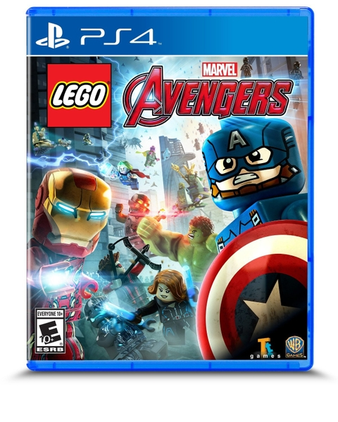 lego-marvel-avenger-game-ps4