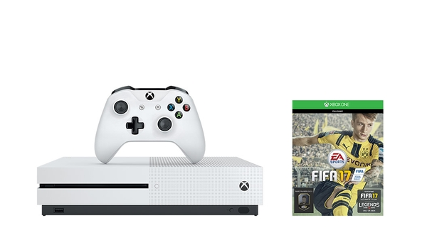 may-choi-game-xbox-one-s-1tb-dia-fifa17