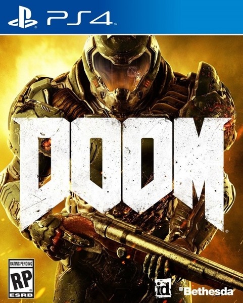 doom-game-ps4