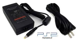 nguon-xin-adapter-ps2-7x