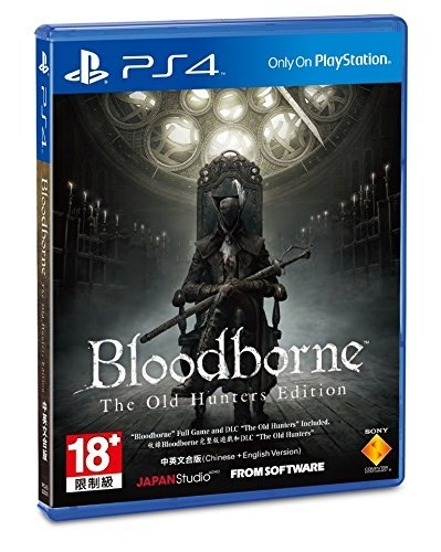 bloodborne-the-old-hunters-edition