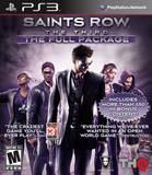 saints-row-the-third