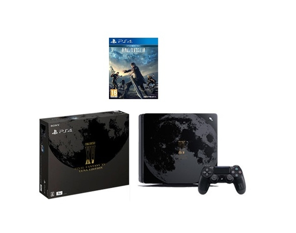 may-ps4-final-fantasy-xv-luna-edition-1tb-dia-final-fantasy-xv