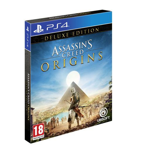 assassin-s-creed-origins-deluxe-edition