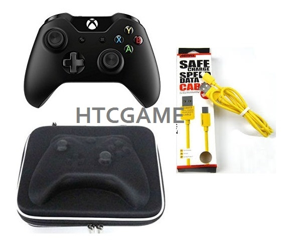 bo-tay-cam-xbox-one-jack-3-5mm-day-usb-micro-bao-chong-soc-bao-ve