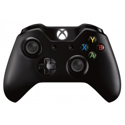 tay-cam-xbox-one-ko-day-wireless-controller-microsoft