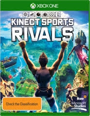 kinect-sports-rivals-game-xbox-one