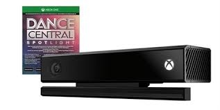kinect-xbox-one-game-dance-central