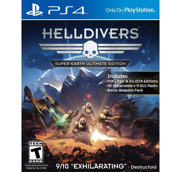 helldivers-game-ps4