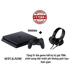 may-ps4-slim-500gb-den-tai-nghe-xb450ap-01-dia-game-hang-cong-ty