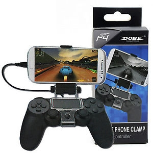 gia-do-dien-thoai-va-tay-cam-ps4-mobile-phone-clamps-ps4-dobe