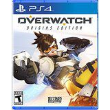 overwatch-origins-edition-playstation-4