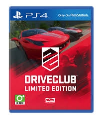 drive-club-limited-edition