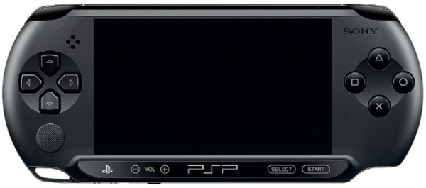 psp-e1000-eu-the-8gb