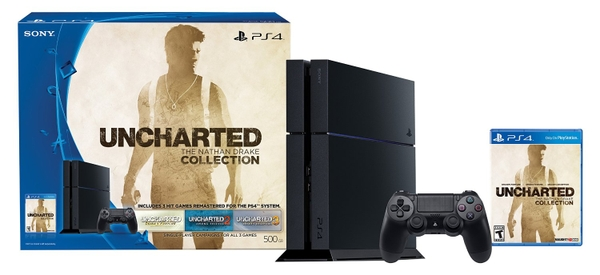 may-ps4-500gb-uncharted-the-nathan-drake-kem-dia