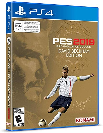 pes-2019-ps4-david-beckham-edition-steelbook