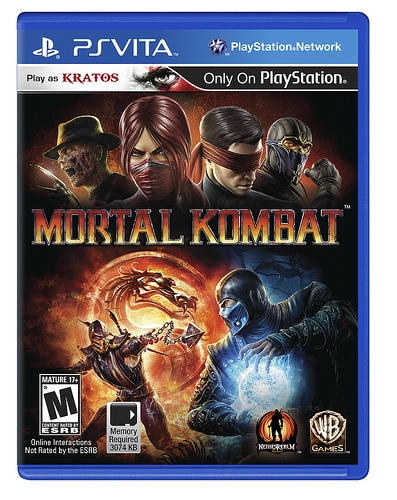 mortal-kombat-ps-vita