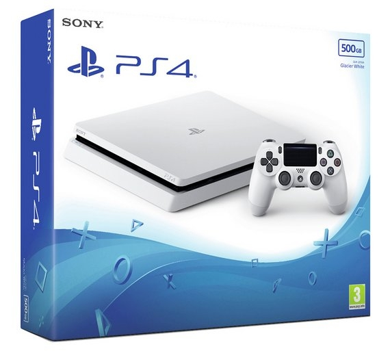 may-ps4-slim-500gb-trang-hang-nhap-khau-chinh-hang