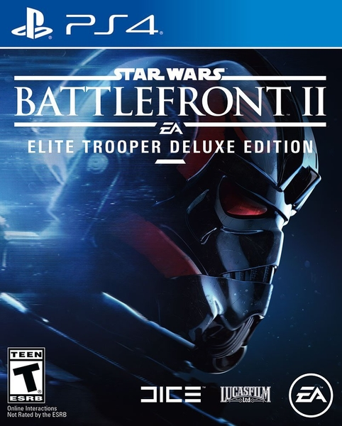 star-wars-battlefront-ii-elite-trooper-deluxe-edition