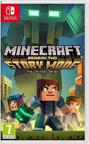 minecraft-story-mode-season-two-nintendo-switch
