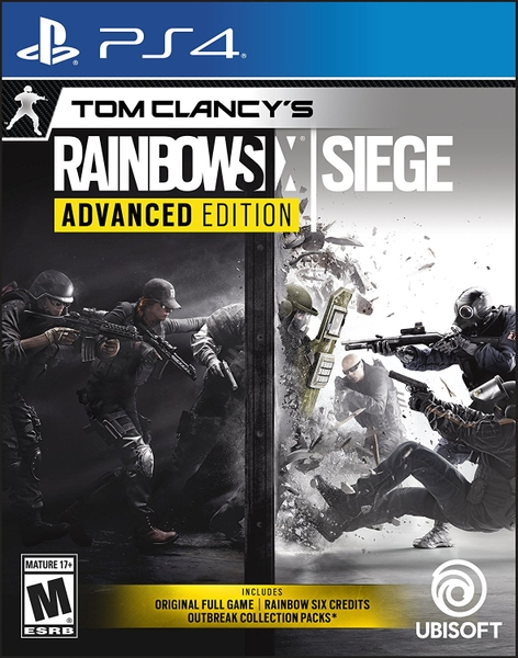 tom-clancy-s-rainbow-six-siege-advanced-edition