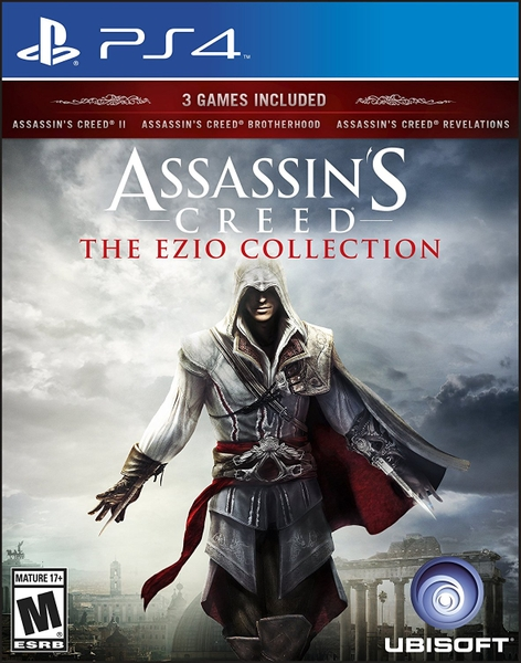 assassin-s-creed-the-ezio-collection