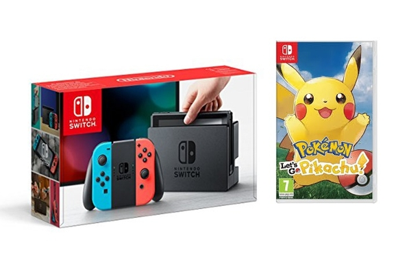 may-choi-game-nintendo-switch-neon-game-pokemon-let-s-go-pikachu