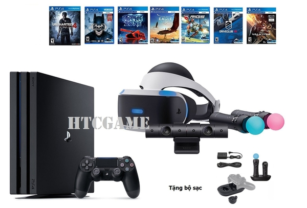 playstation-vr-start-bundle-10-in-1-ps4-pro-1tb