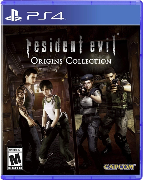 resident-evil-origins-collection-game-ps4