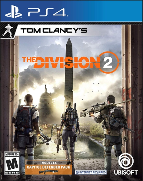 tom-clancy-s-the-division-2-game-ps4