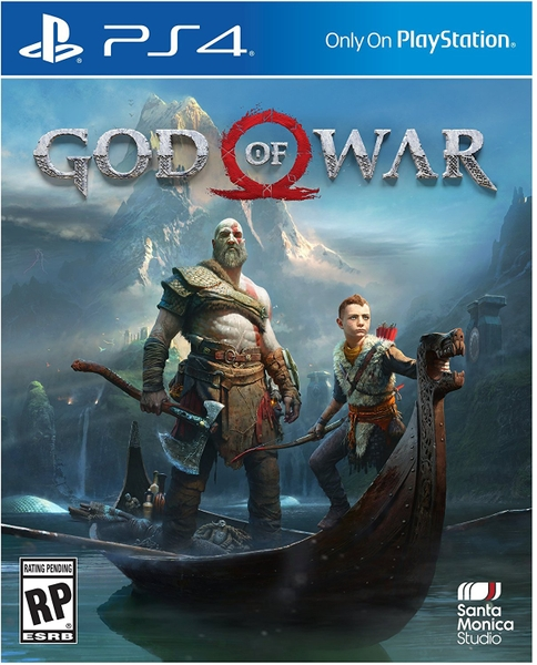 god-of-war-gow-4-asia-dia-game-ps4