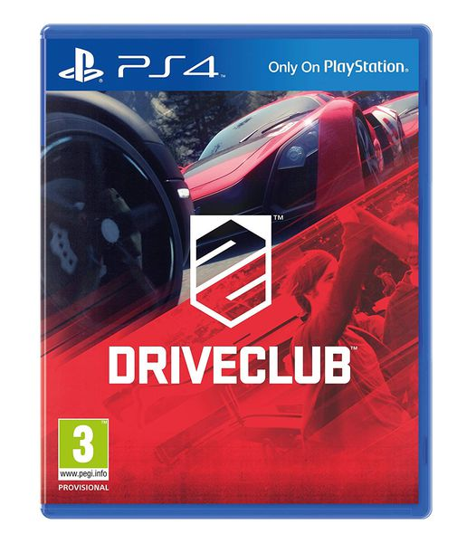 drive-club-game-ps4