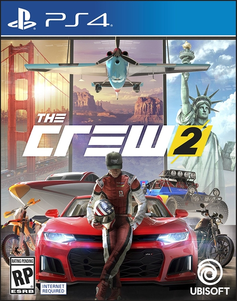 the-crew-2-motor-nation