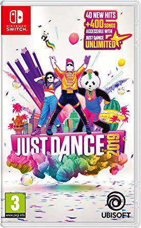 just-dance-2019-nintendo-switch