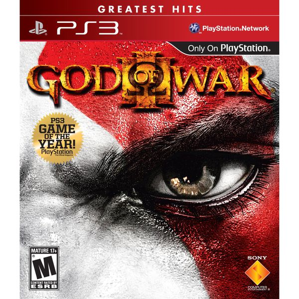 ps3-god-of-war-iii-new-seal