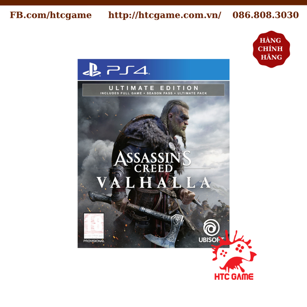 assassin-s-creed-valhalla-ultimate-edition-dia-game-ps4