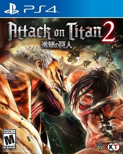 attack-on-titan-2-aot-ps4